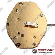 Механизм Ronda 1069 (золото)