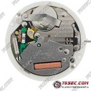 Механизм ISA 1198\105