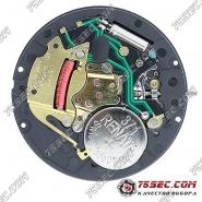 Механизм ISA 331\103