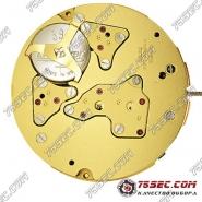 Механизм Ronda 5040.D (Золото)