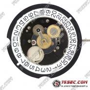 Механизм Ronda 505.24H