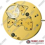 Механизм Ronda 5130.D (Золото)