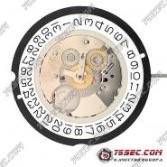 Механизм Ronda 515 24H