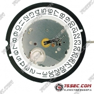 Механизм Ronda 515 3HC