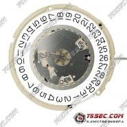 Механизм Ronda HR 6003D (Сталь).