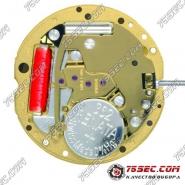 Механизм Ronda 788 (Золото)