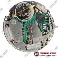 Механизм ISA 8172\220