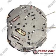 Механизм TMI HFA00