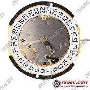 Механизм Ronda 3540.D (Золото)