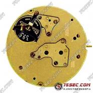 Механизм Ronda 4210.B (золото)