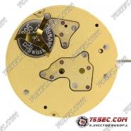 Механизм Ronda 5010.B (Золото)