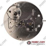 Механизм Ronda HR 5020B (Сталь).