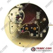 Механизм Ronda HR 5021 D (Золото).