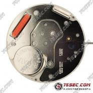 Механизм Ronda HR 6003B (Сталь).