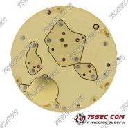 Механизм Ronda 8040.B (Золото)