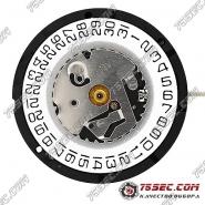 Механизм ISA 2330\103 (2330F)