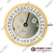 Механизм ISA 238\103 (138\103)
