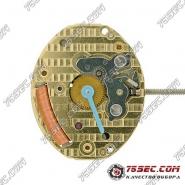 Механизм ISA 257\130 (257B)