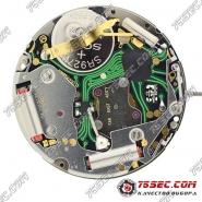 Механизм ISA 8174\220
