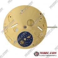 Механизм ISA 9231\1900 (9231C1)
