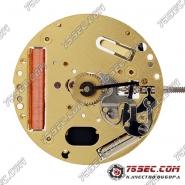Механизм ISA 222\130