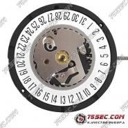 Механизм ISA 2320\103 (2330F)