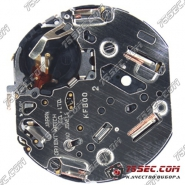 Механизм TMI KFB00 (Orient)