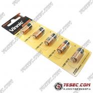 Батарейка Vinnic - L1022 10A 9V