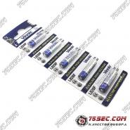 Батарейка Vinnic - L828F 27A 12V