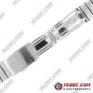 Стальной браслет для часов Orient