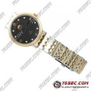 Корпус мужских часов Orient (EM7M-C0-B) №01