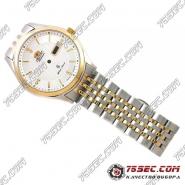 Корпус мужских часов Orient (86886G) №02