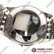 Корпус мужских часов Orient (86886G) №03