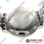 Корпус мужских часов Orient (EM7M-C0-B) №04