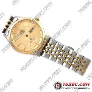 Корпус мужских часов Orient (86886G) №05