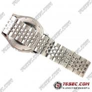 Корпус мужских часов Orient (86886G) №09