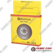 Подставка для циферблатов Ruihua №7153