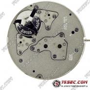 Механизм Ronda HR 5030D (Сталь).