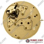 Механизм Ronda 5030.D (Золото)