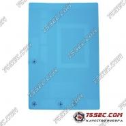 Многофункциональный антистатический коврик 45x30мм