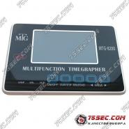 Многофункциональный ППЧ MTG-8200