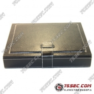 Полный набор для открывания задних крышек Breitling.