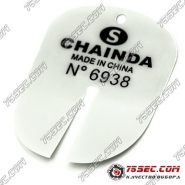 Подложка для циферблата Chainda №6938