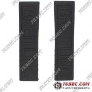 Ремешок из каучука для Breitling №01