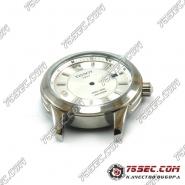 Корпус для часов Tissot T014421A.