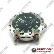 Корпус для часов Orient Sporty Automatic EM7A007B.