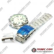 Корпус для часов Orient Sporty Automatic EM7A008R.