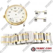Корпус для часов Longines L2.628.4 «желтое золото»