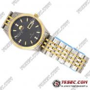 Корпус мужских часов Orient (86886G) №10