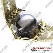 Корпус мужских часов Orient (86886G) №11